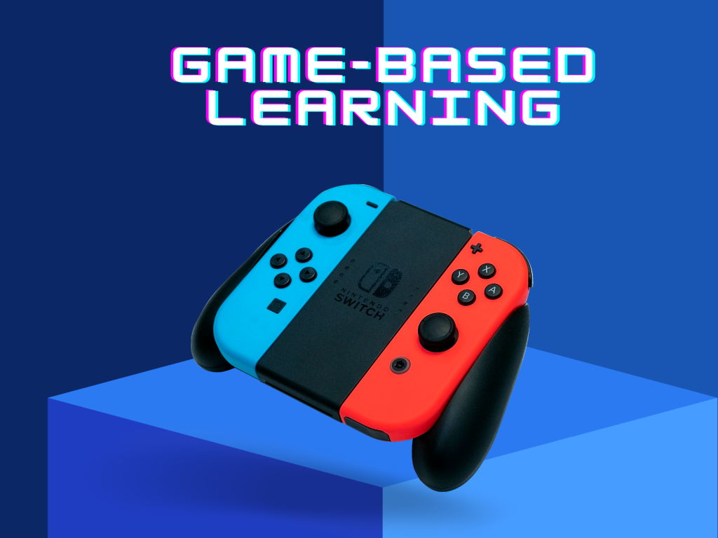 Gamification in Education: Making Learning fun for students