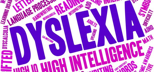 Only 2% Nigerian teachers know about dyslexia, says don