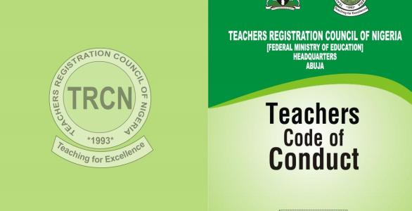 Teachers Registration Council of Nigeria