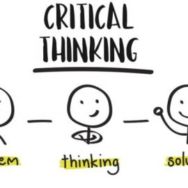 5 Ways to Teach Young School Children Critical Thinking Skills