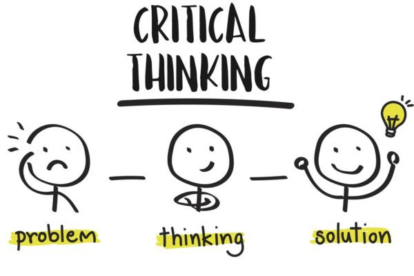 5 Ways to Teach Young School Children Critical Thinking Skills