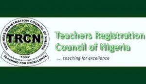Only Certified Teachers Will Teach in Classrooms, Warns TRCN