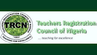 Only Certified Teachers Will Teach in Classrooms, Warns TRCN