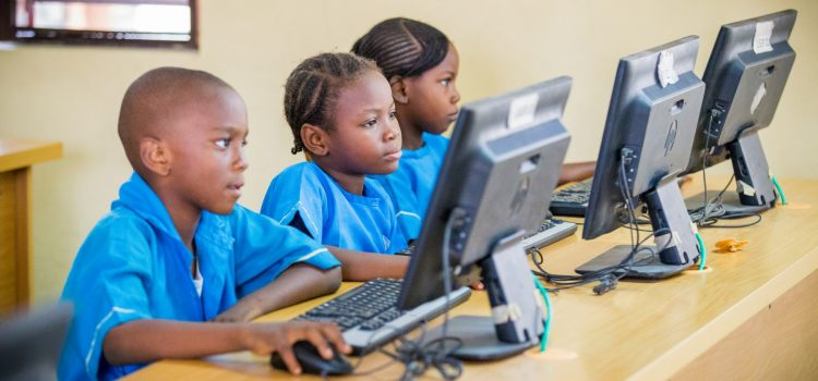 Education in Nigeria amidst the Covid-19 pandemic