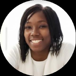 Esther Ajiboye