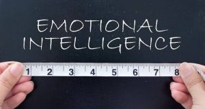 5 Tips for Teachers to develop emotional intelligence and competence