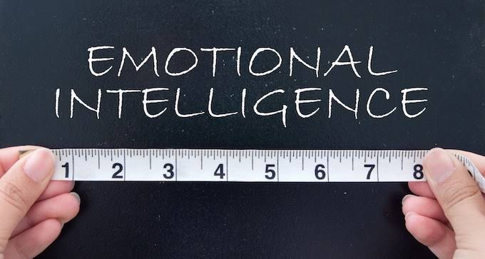 Developing teachers' emotional intelligence and competence