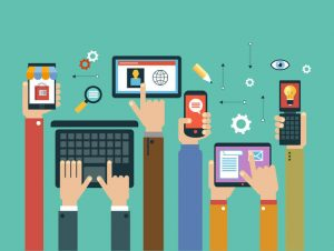Why schools should adopt the BYOD policy