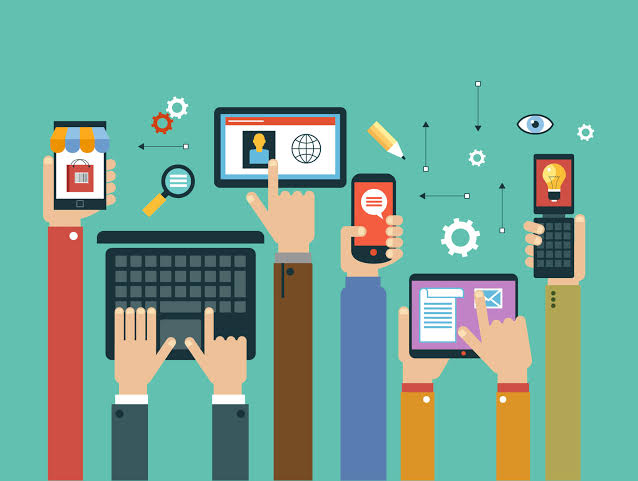 Digital citizenship and the need to integrate it into today's school curriculum