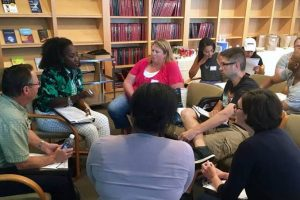 Reflective Teaching Model in Schools