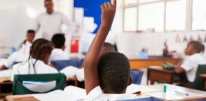 Strategies For Developing Intrinsic Motivation In Students