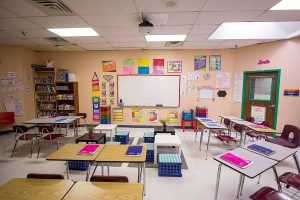 Choosing effective Teaching Aids for classroom activities