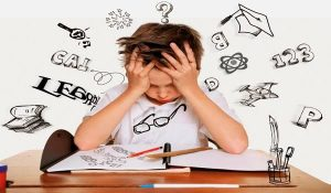 8 Tips to Support Children with Dyslexia