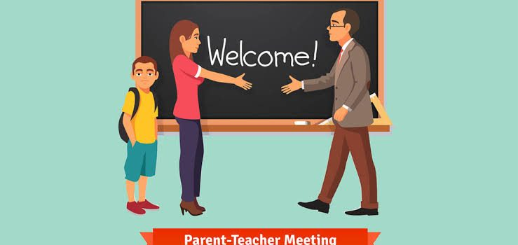 How to manage parents'expectations professionally as a teacher