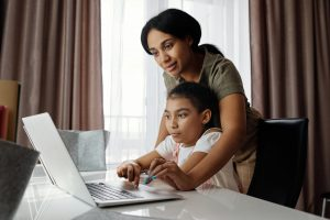 Importance of Professional School Counselors and Psychologists