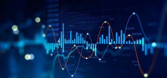 Understanding Learning Analytics