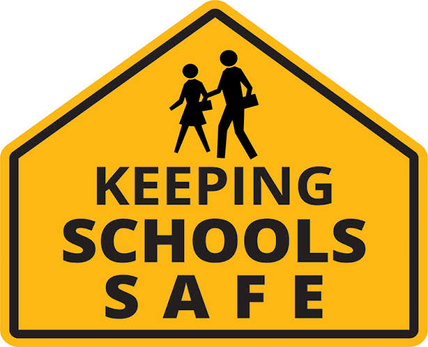 School Security: Protecting the School from External Attacks