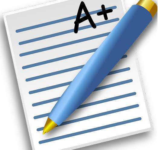 Reducing Schools focus on the Letter Grading System.