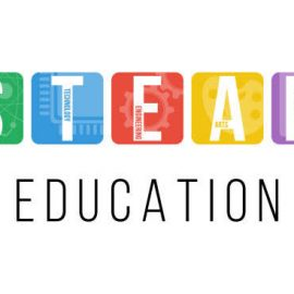 Why Schools should Shift from STEM to STEAM Education