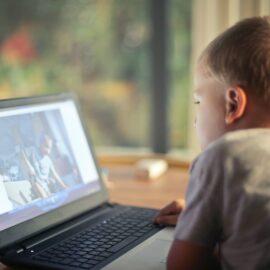 cyber security in schools